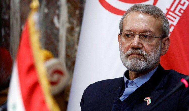 لاریجانی: عدم اعلام دلیل احراز نشدن صلاحیتم بهانه و آدرس غلط است