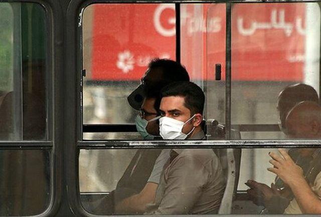 ماسک نزدگان و قداره کشان؛ دو قشر خطرناک برای جامعه