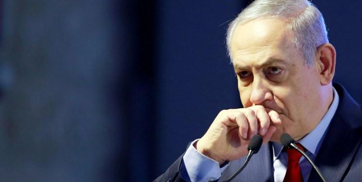 نتانیاهو: قاطعیت ما به دولت قبلی آمریکا انگیزه داد تا از برجام خارج شود/ نمیتوانم درباره توافق هستهای ایران ساکت باشم
