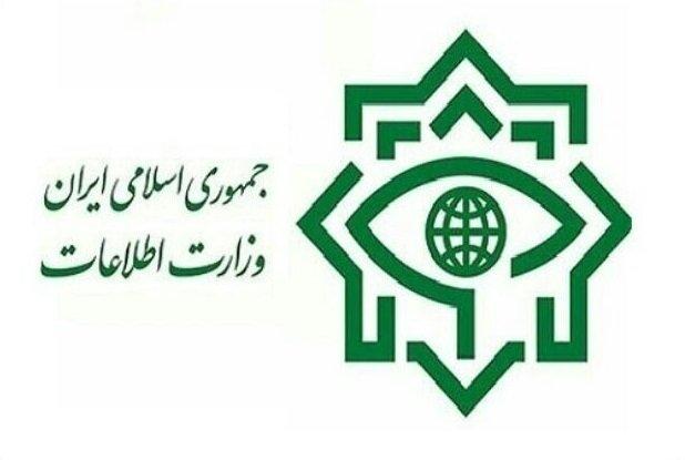 دستیار وزیر اطلاعات به احمدینژاد: روند روان درمانی و توهم زدایی خود را پیگیری کنید