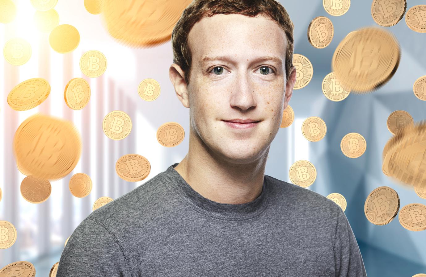 جوان ترین ثروتمندان جهان را بشناسید