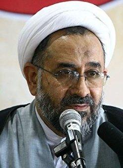 تایید دخالت وزیر اطلاعات وقت در ردصلاحیت هاشمی رفسنجانی (فیلم)