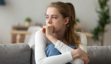 تفاوت استرس و اضطراب و راههای درمان آنها