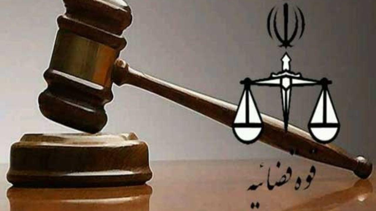 توضیحات سخنگوی قوه قضاییه درباره لیست ۱۱ نفره همتی