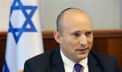 نخست وزیر جدید اسرائیل کیست؟ / معرفی چهره های کلیدی