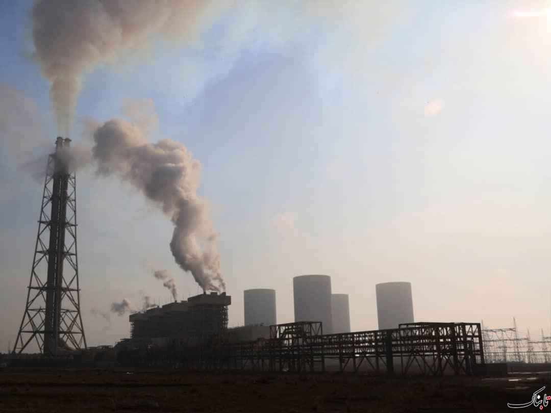 تابناک: قرارداد ساخت نیروگاه بخار ۱۴۰۰ مگاواتی سیریک؛ ترکمانچای صنعت برق ایران/ تقدیم کل یارانه یکسال کشور به روسها در ازای خرید فناوری ۴۰ سال پیش!