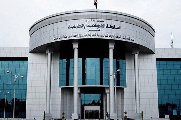 صدور حکم اعدام برای مفتی داعش