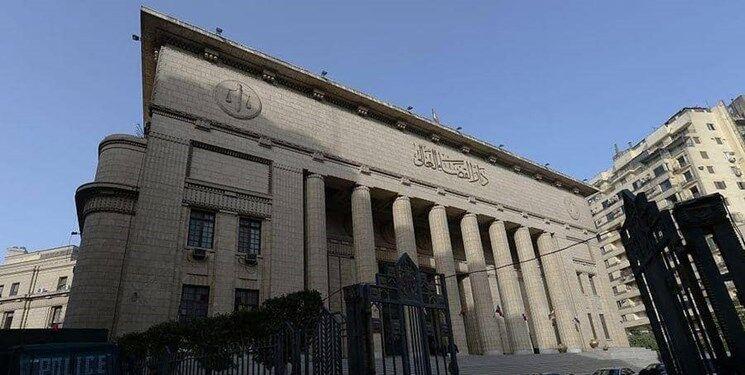 تایید اعدام ۱۲ تن از رهبران اخوان المسلمین مصر