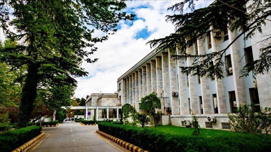 نگرانی کابل از بازداشت شهروندان افغانستان در ایران