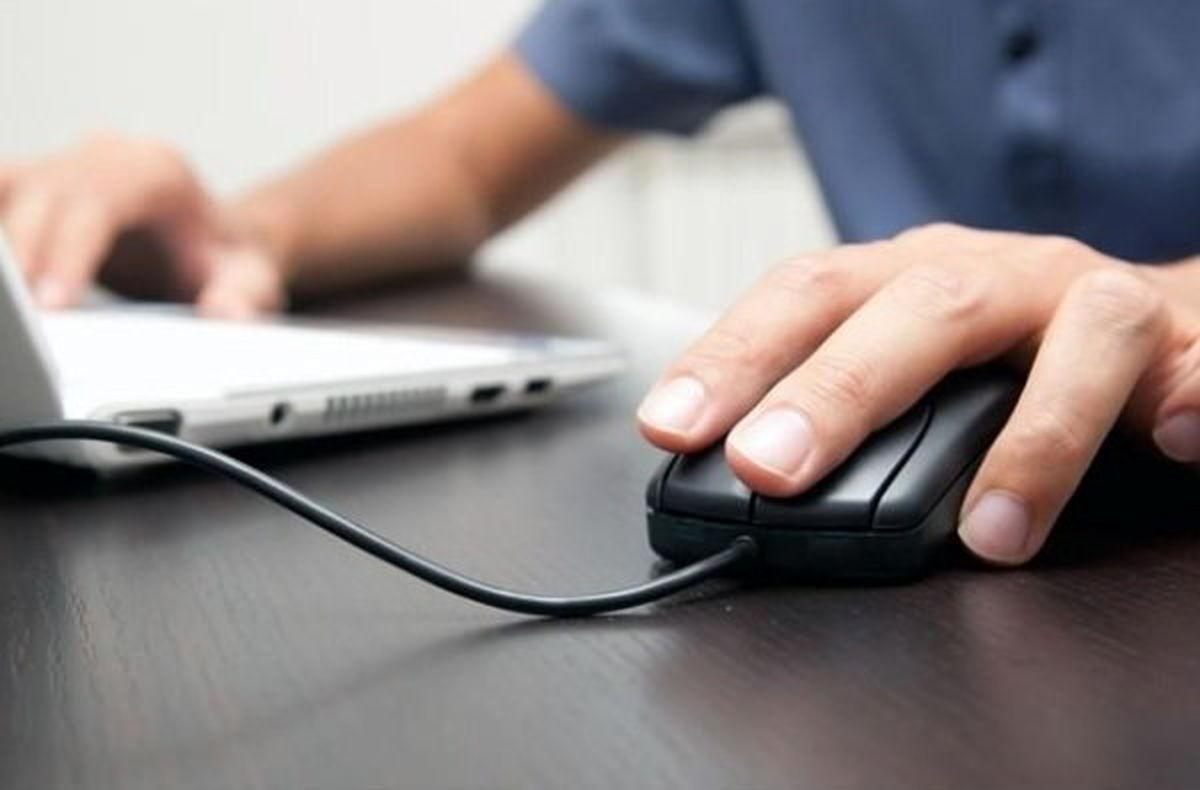 دعوای مخابرات و وزارت ارتباطات و دودی که به چشم کاربر اینترنت میرود