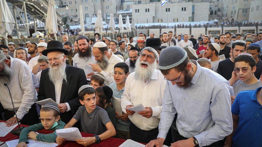 دولت جدید اسرائیل، ترس و امید در میان مردم/ افراطی ها نگران از دست دادن سرزمین