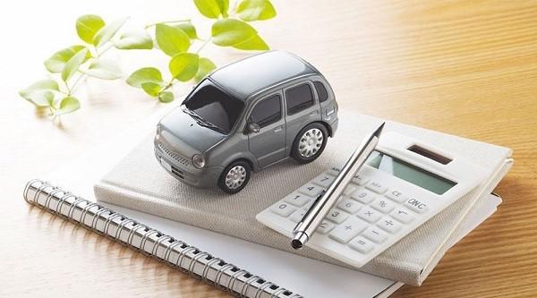 استعلام و محاسبه قیمت بیمه شخص ثالث 1400 (+ نکات)