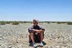 ایران دچار بیماری متابولیک آب/ امنیت در شهرها با خطر جدی مواجه است (فیلم)