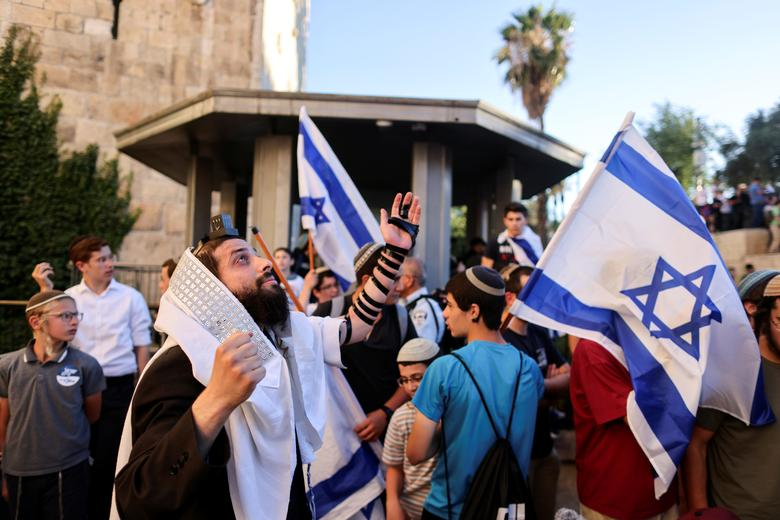 اسرائیل
