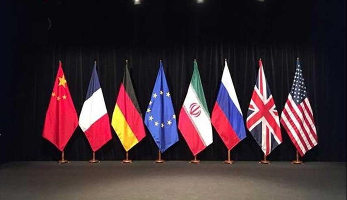 وزیر خارجه بریتانیا: مذاکرات وین نمیتواند به طور نامحدود ادامه یابد/ تضمینی برای دستیابی به نتیجه وجود ندارد