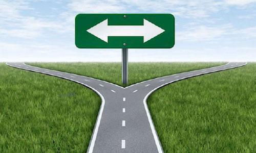 انتخابات و تردیدها؛ هر تصمیم، محنرم اما «کاش»ی باقی نگذاریم!