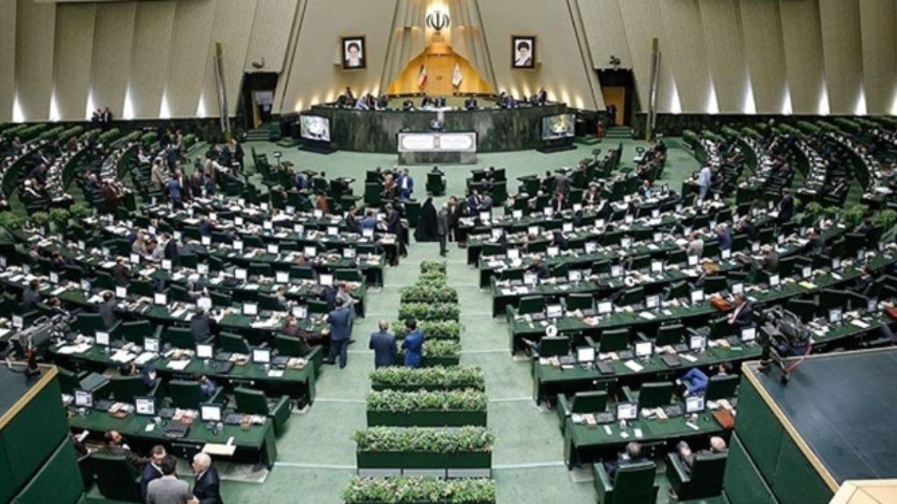 ۲۱۰ نماینده مجلس خواستار انصراف نامزدهای اصولگرا به نفع رییسی شدند