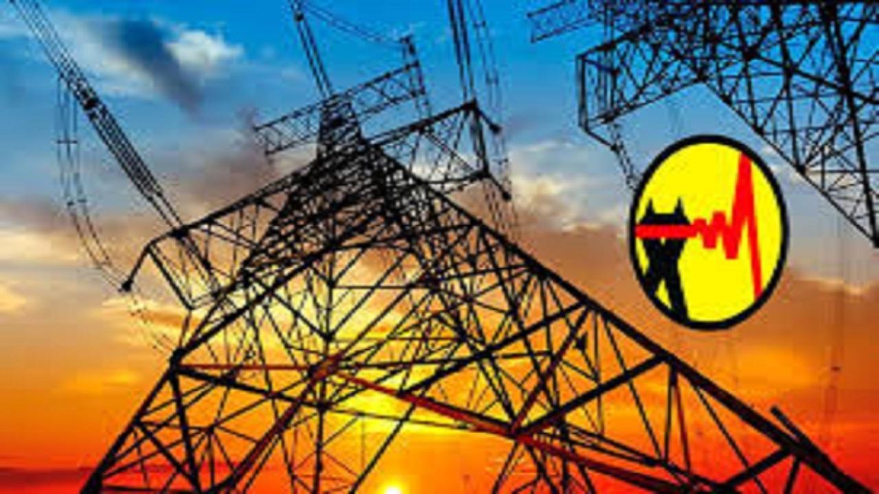 رکورد تقاضای مصرف برق شکست