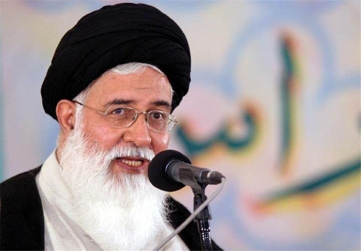 علمالهدی: امروز بزرگترین خدمت به امام رضا(ع)، شرکت در انتخابات است