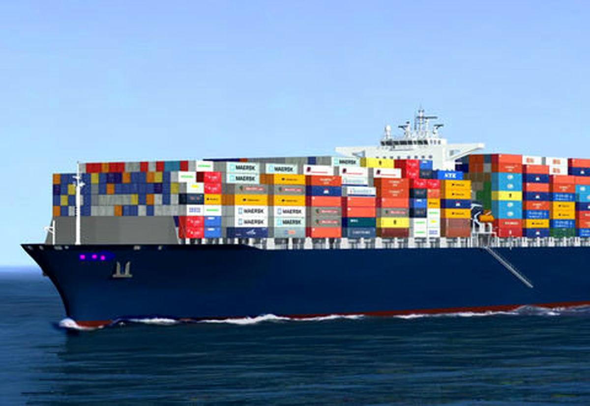 رییس کنفدراسیون صادرات: محدود کردن تجارت ایران به ۵ کشور، خطرناک است