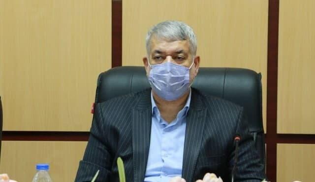 ستاد انتخابات تهران: گزارشهای خریدوفروش آرا به طور جدی بررسی میکنیم