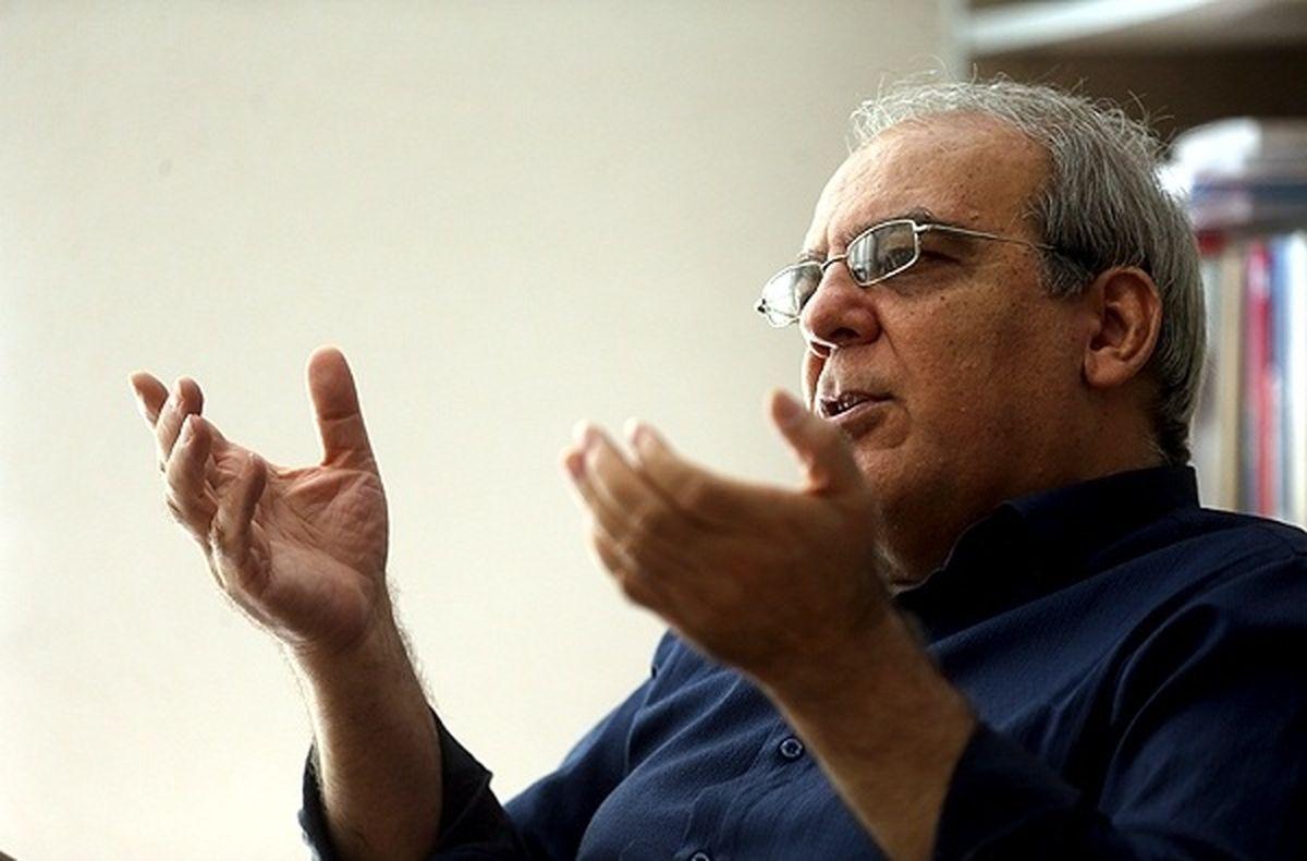 چند نکته برای شنبه/ عباس عبدی