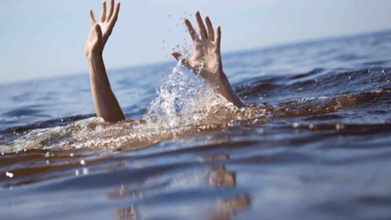 کرمان/ غرق شدن یک نوجوان در استخر کشاورزی