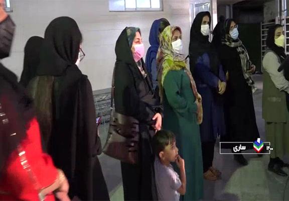 20 نکته در فردای انتخابات 28 خرداد/ از شکست پروژۀ تحریم تا مقام دوم آرای باطله