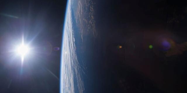 هشدار ناسا درباره گرمای بیش از حد زمین