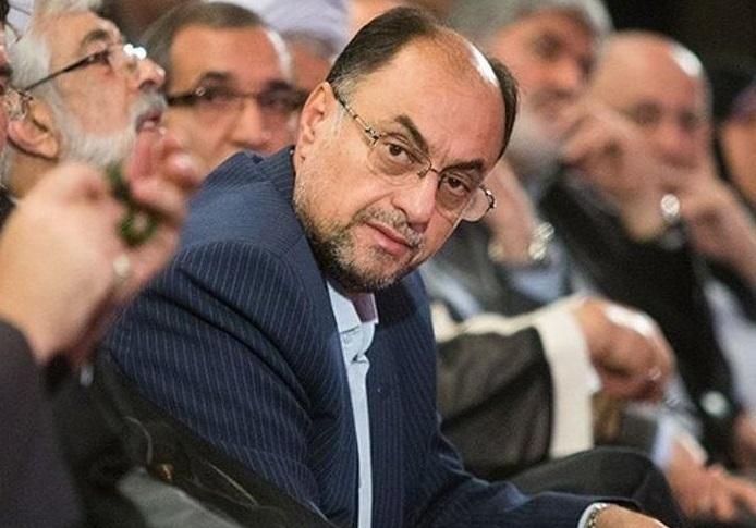 دکتر سید وحید حقانیان