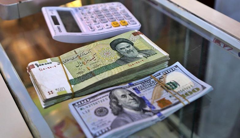 دلار کماکان روی ریل صعود