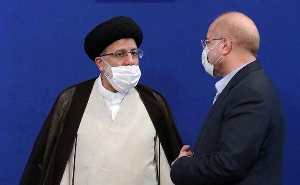 راشاتودی: اصولگراها پس از یک دهه کنترل تمام ارکان حکومت را در ایران به دست گرفتند