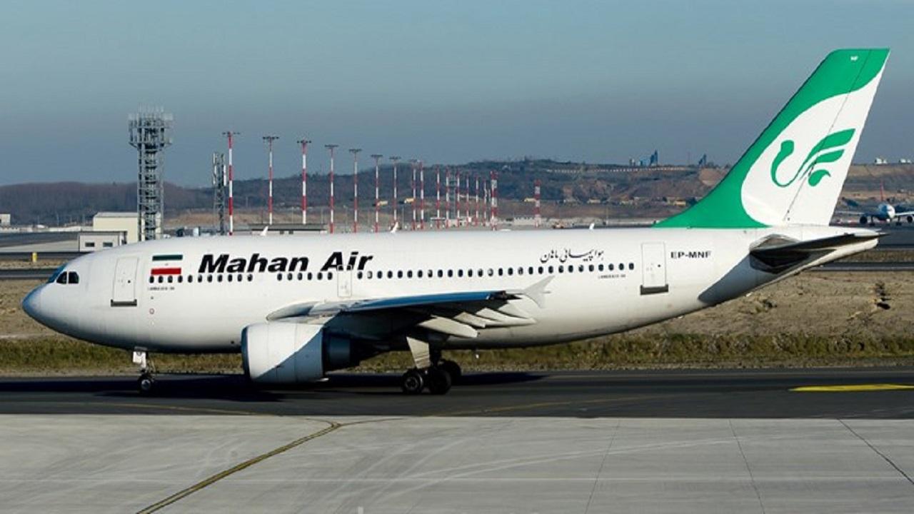 سازمان هواپیمایی: پرواز به مسکو در صورت دستور ستاد مبارزه با کرونا لغو میشود