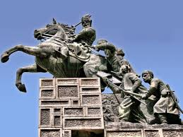 نادر شاه افشار؛ ناپلئون ایران را چقدر میشناسیم؟