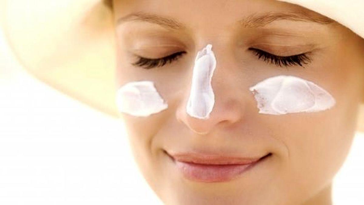تمام آنچه باید از ضد آفتابها بدانید