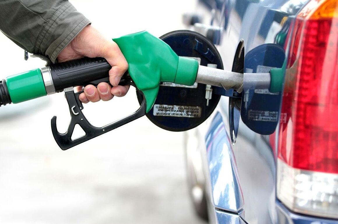 سهمیه بنزین تیرماه امشب دوشنبه واریز میشود