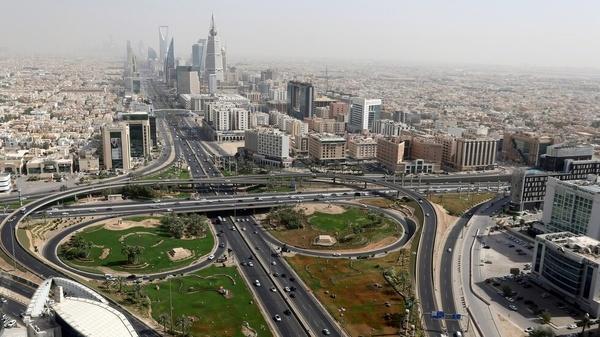 سفر هیئت بلندپایه نظامی عراق به عربستان سعودی