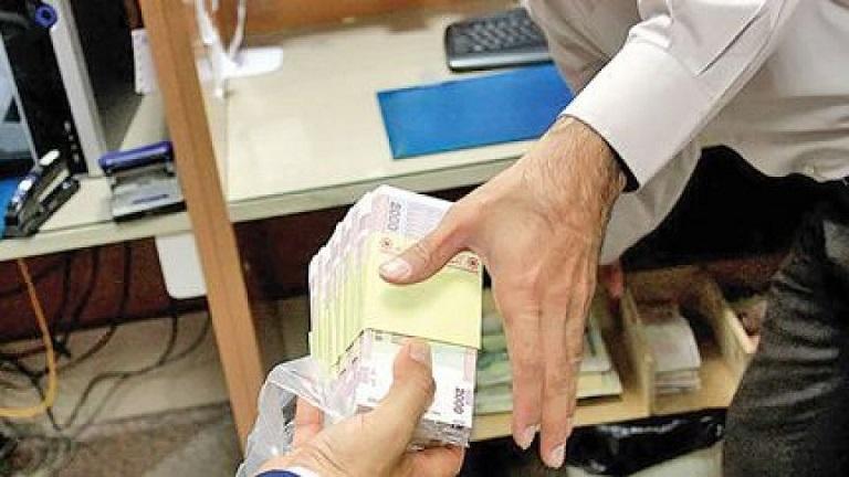 افزایش سقف تسهیلات مسکن بانک ملی ایران