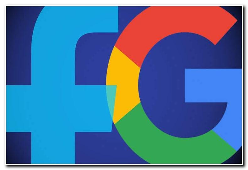 فیسبوک و گوگل در روسیه جریمه شدند