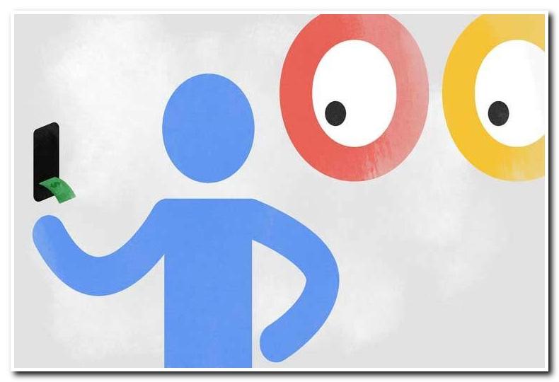 قابلیت جدید گوگل برای حفاظت از سوابق جستوجو