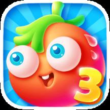 دانلود بازی عاشق باغبانی 3 - Garden Mania 3