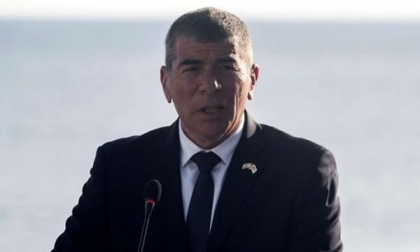 وزیر خارجه اسرائیل به مصر می رود