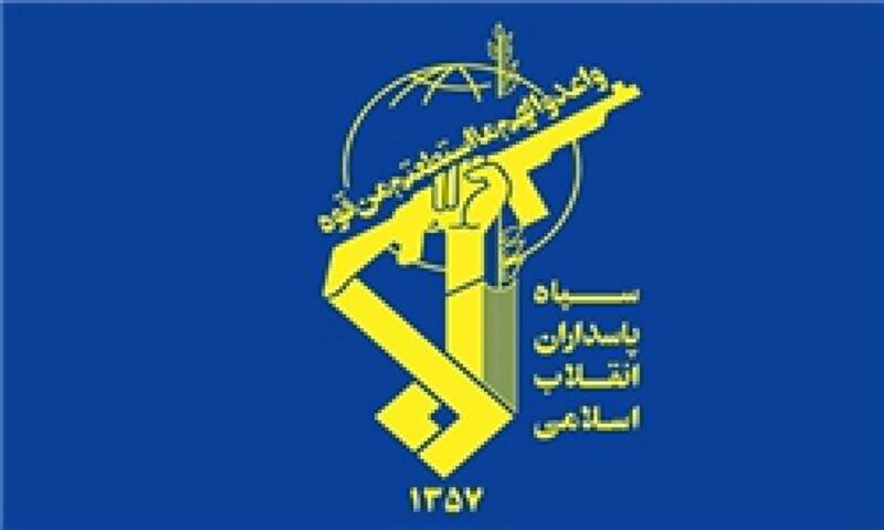 سپاه: انهدام یک تیم تروریستی در آذربایجان غربی/ ۲ نفر کشته شدند