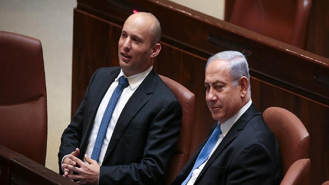 وزیر دفاع سابق اسرائیل: زمان آن رسیده تا نتانیاهو را برکنار کنیم