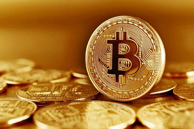 ریزش قیمتی کم سابقه ارزهای دیجیتالی