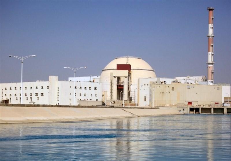بیانیه آژانس بینالمللی انرژی اتمی درباره خاموشی موقت نیروگاه بوشهر