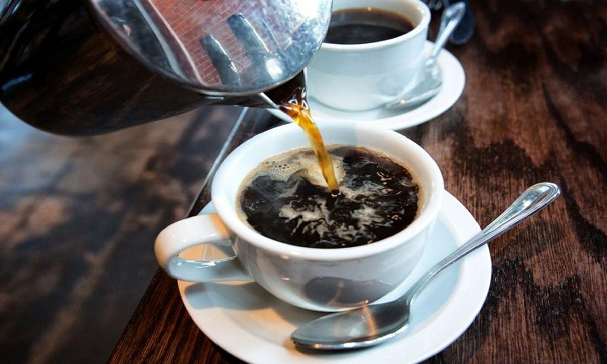 یافته جدید درباره تاثیر قهوه بر کبد