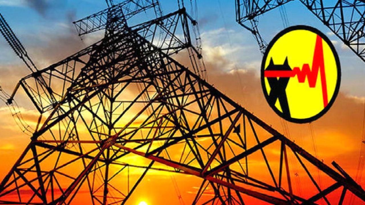 سخنگوی صنعت برق: لطفا صرفه جویی کنید/ خاموشی های بیشتری در راه است