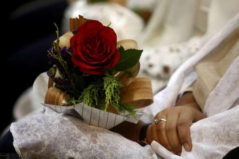 وام ازدواج فرزندان هزار و ۳۵۰ بازنشسته امروز پرداخت میشود