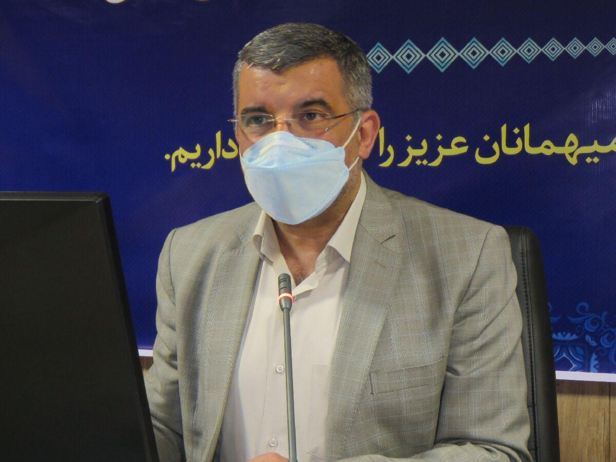 حریرچی: هزینههای درمان در ایران کمرشکن است